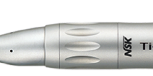 Ti-Max X65L