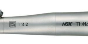 Ti-Max Z45L