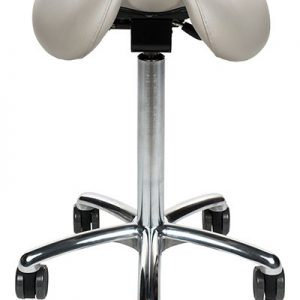 Tabouret Selle Classic PERFECT Advanced Support Design