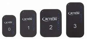 Capteur ERLM Pspix 2 Acteon Sopro Taille 0