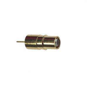 Ampoule Halogène pour turbine Castellini