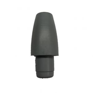 Réducteur pour pièce à main d'aspiration petit diamètre Castellini