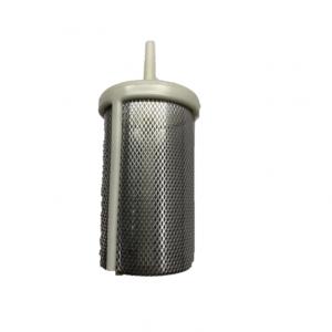 Filtre d'aspiration pour moteur PAL 14/38 Cattani