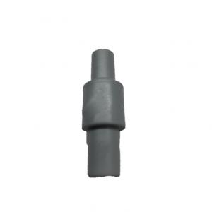 Réducteur pour pièce à main d'aspiration Petit diamètre pompe à salive Cattani