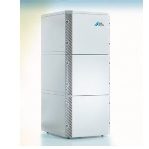 Armoire Durr Dental Power tower PTS120