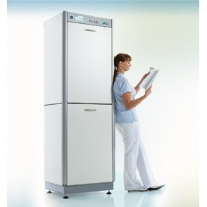 Armoire Durr Dental Power tower PTS 200