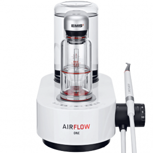 AIRFLOW® ONE