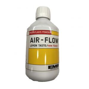 Poudre Polisseur Ems Air Flow (Flacon)