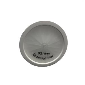 Filtre Bactériologique pour autoclave Nsk Iclave et Dental X Domina Plus