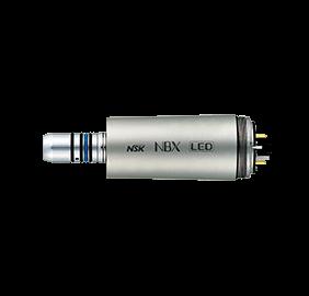 NBX Led