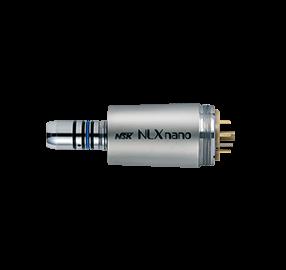 NLX nano