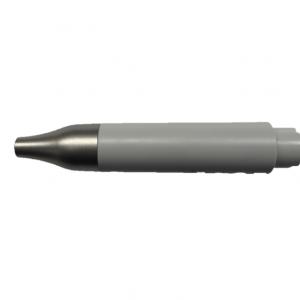 Piezo Stéril 6/ SC-A2